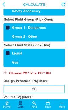 DNV GL - Business Assurance apk screenshot