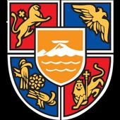 Cities in Armenia icon