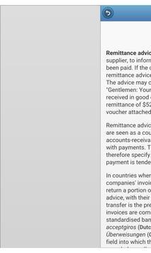 Banking apk screenshot