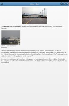 Residences rulers apk screenshot