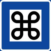 Sights icon