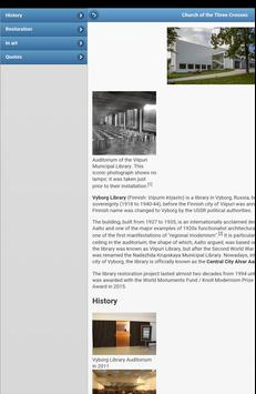 Buildings Architects apk screenshot