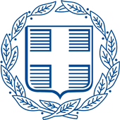 Greek Prime Ministers icon