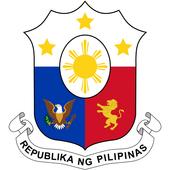 Provinces of Philippines icon