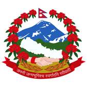 Districts of Nepal icon