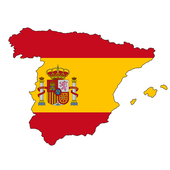 Municipalities of Spain icon