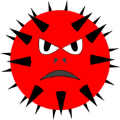 Viruses icon