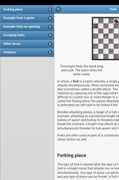 Chess Tactics apk screenshot