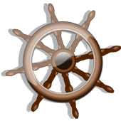 Details ships icon