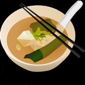 Soups icon