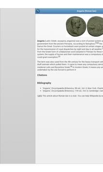 Feudalism apk screenshot