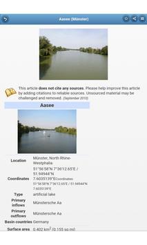 Storage reservoir apk screenshot