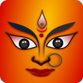 The concepts of Hinduism icon