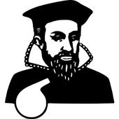 Alchemists icon