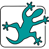 Reptiles by regions icon