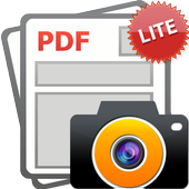 docLinker Lite Scan & Fill PDF icon