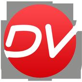 Docsvault V9 icon