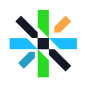 Docswriting icon