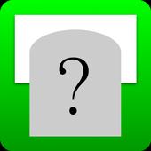 Dead or Alive Data Base icon