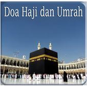 Doa Haji dan Umroh Lengkap icon