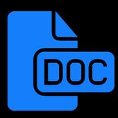 Doc Finder icon
