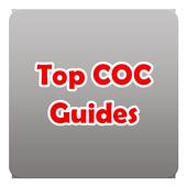 Top Coc Guides icon