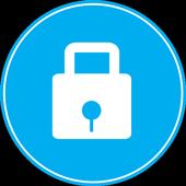 독골 모바일 인증기 icon