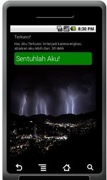 Tuntunan Puasa (offline) apk screenshot