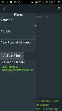 GuiaPlus apk screenshot