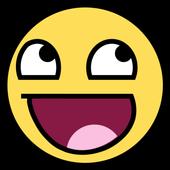 Risos icon