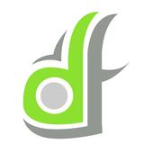 Dollar Fone icon