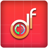 Dollarfone icon