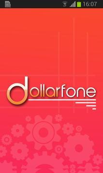 Dollarfone poster