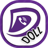 Dollprime icon