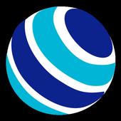 OkNet icon
