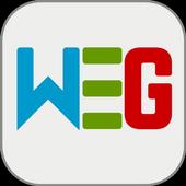 W3Gestão Sistemas Corporativos icon