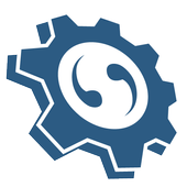 DomainTools Whois Lookup icon