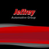 My Jeffreyauto.com icon