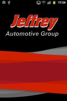 My Jeffreyauto.com poster