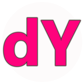 Yegon icon
