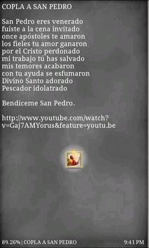 San Pedro Free apk screenshot