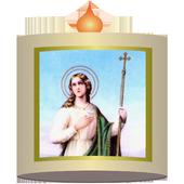 Santa Marta Free icon