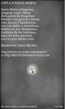Santa Marta Free apk screenshot