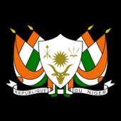 La Constitution du Niger icon