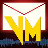 Voice Messaging icon