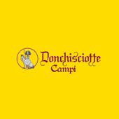 Donchisciotte icon