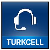 Turkcell Mobil Santral icon