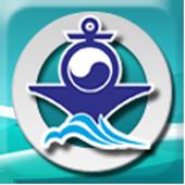 해군/해병대 모바일 포탈 icon