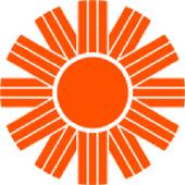 동부팜청과 고객용 앱 icon