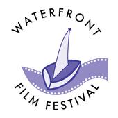 Waterfront Film Festival 2015 icon